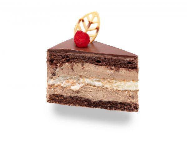 Tort Milka